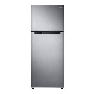 [오늘배송] 일반냉장고 RT43K6035SL [437L]