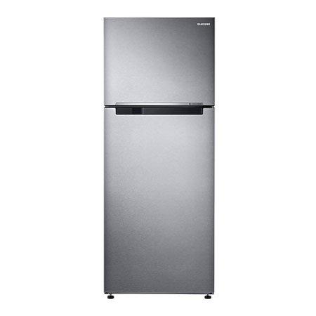 일반 냉장고 RT43K6035SL (437L)