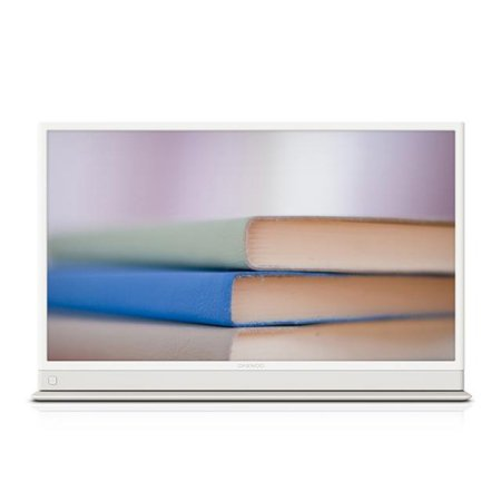 80cm HD TV L32T7000RK (스탠드형) [프리미엄 사운드/히든 스피커 탑재/슬림 디자인/에너지효율 1등급]