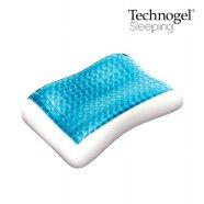 혁신적인 소재의 신개념 베개 컨투어9 (높이 9cm)