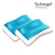 혁신적인 소재의 신개념 베개 컨투어9 1+1 패키지  (높이 9cm)