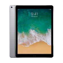 iPad Pro (MPKY2KH/A) 12.9형 512GB 스페이스 그레이