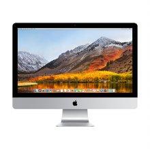 iMac (MNEA2KH/A) 27형 3.5QC 1TB FD Retina 디스플레이