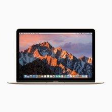 MacBook (MLHE2KH/A) 12 1.1DQ 256GB 골드