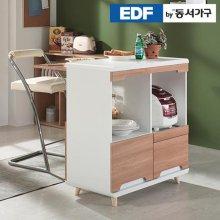 EDFby동서가구 유로밍 아일랜드 식탁-8 DFF2970D