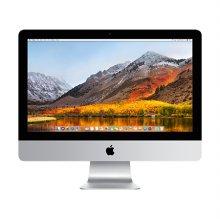 iMac 21 (MNE02KH/A) 3.4QC 8GB 1TB Retina 디스플레이
