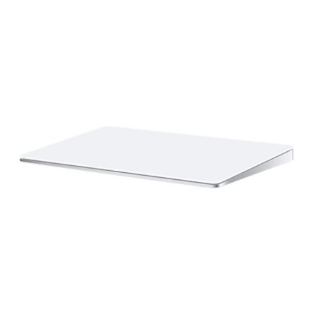 Magic Trackpad 2 MJ2R2KH/A