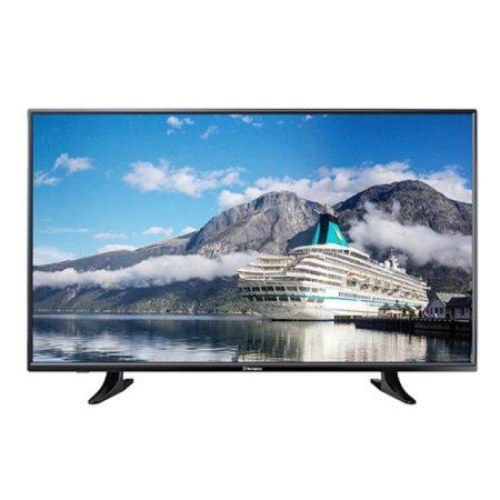 108cm FHD TV 43W1000C [벽걸이형]