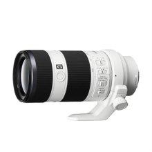 풀프레임 망원줌렌즈 FE 70-200mm F4 G OSS [ SEL70200G ]