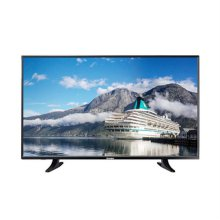 108cm FHD TV 43W1000C [스탠드형]