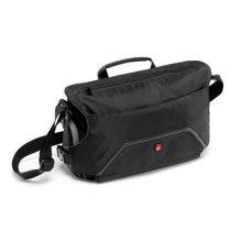 MB MA-M-AS/카메라 가방