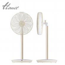 1/f 아기바람 선풍기 ABFL-f1 [35cm / 9엽날개 / BLDC모터 / 리모컨 / 스탠드형]