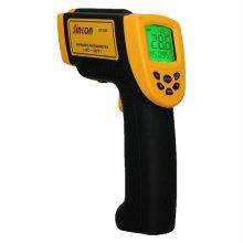 [견적가능]적외선온도계(-18~1350℃) ST-103