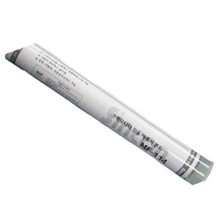 [견적가능]간이크랙진행측정기전용에폭시본드 MF-114