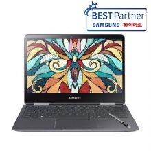 38.1cm 노트북9 Pen NT940X5M-X58 [7세대 i5-7200U / 8GB / SSD 256GB]