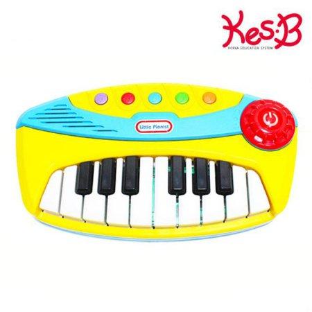 맑은소리 리틀피아노