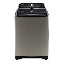 일반세탁기 DWF-18GCPC [18kg]