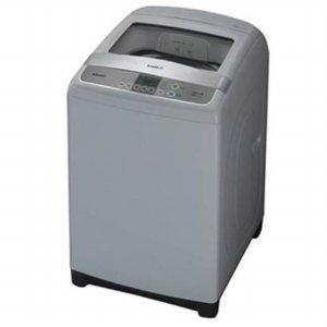 일반세탁기 DWF-15GCGH [15KG/공기방울4D/에어센스7/스타드럼-S/사이즈업 세제함 ]