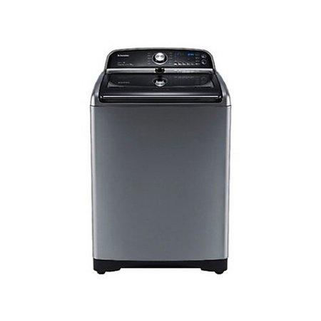 일반세탁기 DWF-18GCRC [18KG/마이크로버블/슬라이드안전도어]