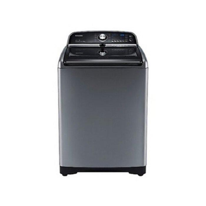 위니아대우 일반세탁기 DWF-18GCRC [18KG/마이크로버블/슬라이드안전도어] [하이마트]