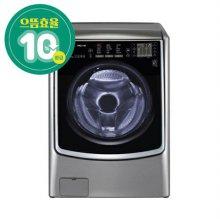 드럼세탁기 F21VBW [21kg]
