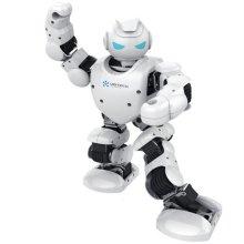 유비테크 휴머노이드 패밀리로봇 알파1 프로 Alpha1 Pro
