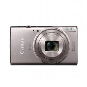 컴팩트카메라 IXUS 285 HS [ 8GB 메모리+파우치 증정 ]