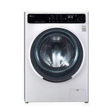꼬망스 드럼세탁기 F5ML [5kg / 매일세탁가능! / 맞춤형위생세탁 / 6모션 손빨래 / 통살균코스]
