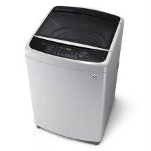 (오늘배송가능!) 일반세탁기 T15DS[15kg]