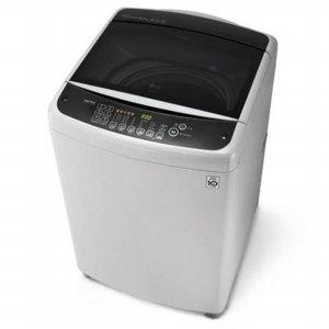 [L.POINT 2만점 증정!] [기간한정 특가 행사] 일반세탁기 T16DR [16kg]