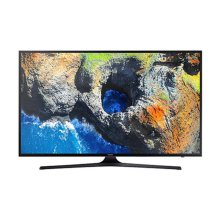 123cm UHD TV UN49MU6250FXKR