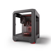 업그레이드 컴팩트 3D 프린터 리플리케이터 미니 플러스 (Mini 후속모델)