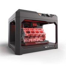 업그레이드 3D 프린터 리플리케이터 플러스 (5세대 후속모델)