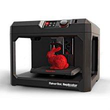 데스크톱 3D 프린터 리플리케이터 5세대