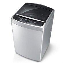 일반세탁기 T18SQ [18kg / 인버터 DD모터 / 대포물살]