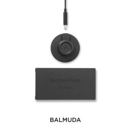 [공식수입원] 그린팬 S 전용 배터리&독 EGF-P110
