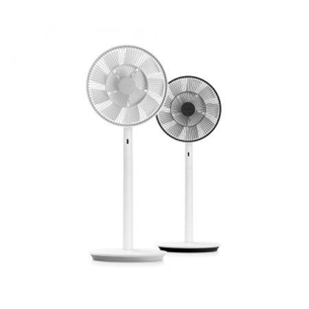[공식수입원] 그린팬 S 선풍기 EGF-1600(블랙/그레이/전용배터리)