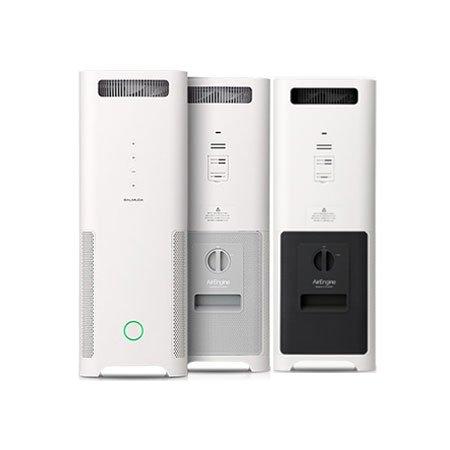 [공식수입원] 에어엔진 공기청정기 EJT-1100SD(그레이/블랙/필터)