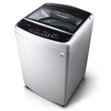 일반세탁기 TR15SK [15kg]