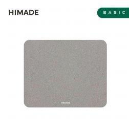 마우스패드 HIMMSP-U001 [항균 / 미끌림방지]
