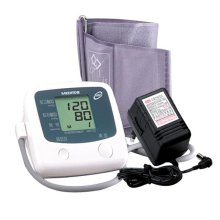자동전자혈압계 MD730