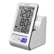 팔뚝형 자동전자혈압계 CH-456