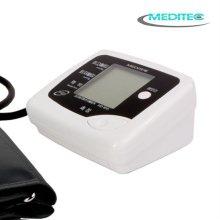 메디텍 자동전자 혈압계 MD-800