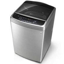 일반세탁기 TS20VQ [20kg]