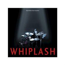 Whiplash LP