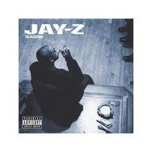 Jay-Z –The Blueprint
