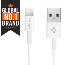 C10LS 애플전용 8핀 라이트닝 USB케이블 C10LS SGP11575