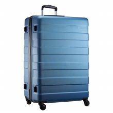 New DAB021 28형 여행용캐리어 여행가방 그레이