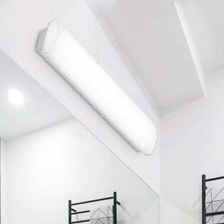 방습 욕실등 25W 600mm주광색