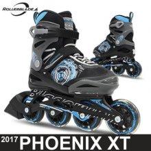 2017신상품 피닉스XT/PHOENIX XT _17피닉스XT_[S]175-205mm